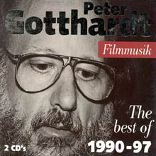 "P. Gotthardt: ""Paul und Paula"""