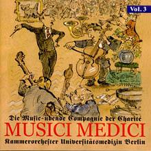 Tansman, Grieg, Vivaldi, Ibert