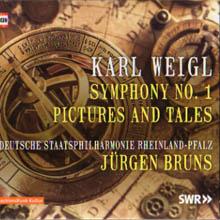 Karl Weigl